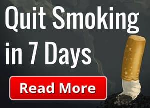 stop smoking,quit smoking
